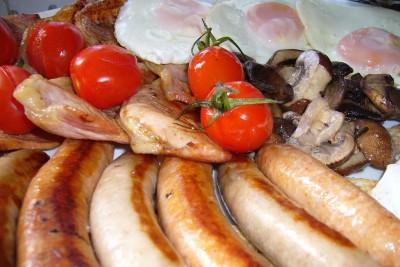Holly-Meadow-Farm-Breakfast1