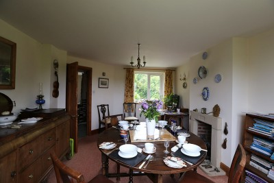 Holly-Meadow-Farm-Dining-Room2